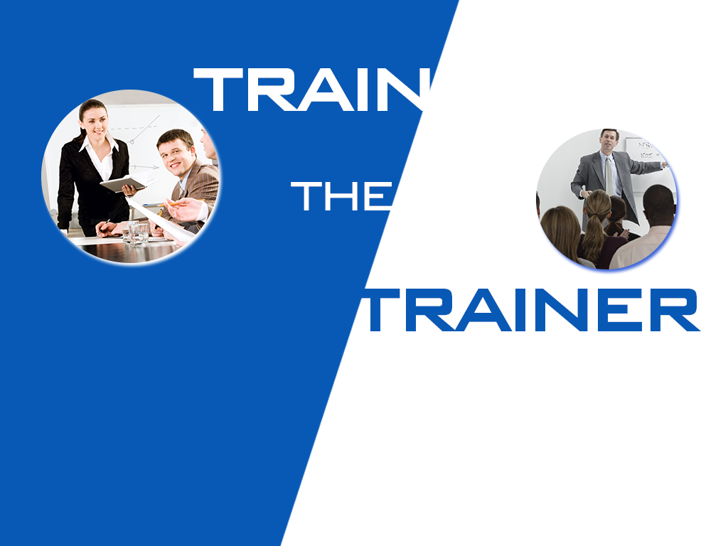 banner-train-the-trainer-1