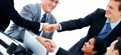 business-people-shaking-hands1-1024x768