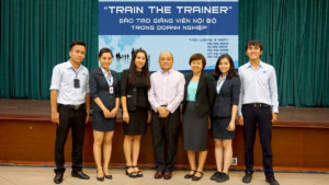 khoa-hoc-train-the-trainer (49)