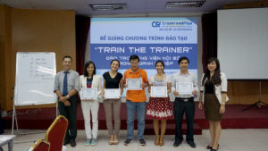 khoa-hoc-train-the-trainer (93)