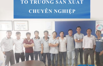 to-truong-san-xuat