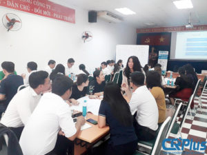 nghe-thuat-marketing-2