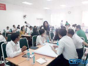 nghe-thuat-marketing-4