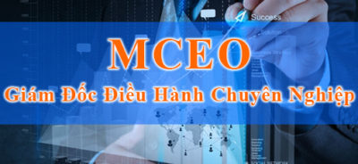 MCEO